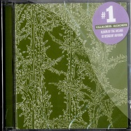 ALCACHOFA (CD)