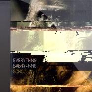 SCHOOLIN (CD)
