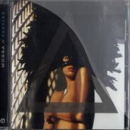 FESTINE (CD)