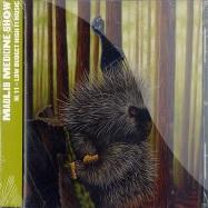 MADLIB MEDICINE SHOW VOL.11 (CD)