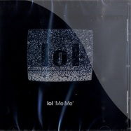 ME ME (CD)