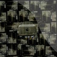 Front View : J Alexander - DIRECTIONS (VINCE WATSON REMIX) - Friends Electric Records / fer012