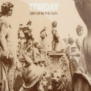 DRY UP IN THE SUN (CD)