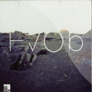 HVOB (CD)