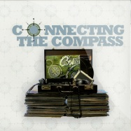 Front View : Various Artists - CONNECTING THE COMPASS (3X12 LP) - Roundabout Sounds / RS007