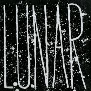 Front View : Fingerpaint - LUNAR - Chit Chat Records / CCR006