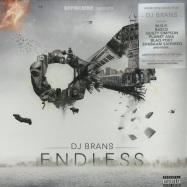ENDLESS (CLEAR / SPLATTERED VINYL LP + MP3)