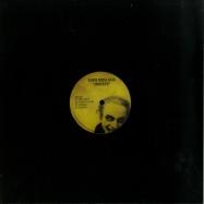 Front View : Chris Moss Acid - JOKER EP - Dont / Dont032