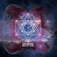 Front View : Cryptik - HAVAYAH - Sacred / SACRED01