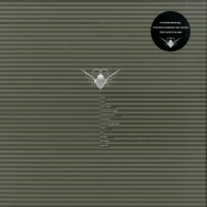 Front View : Various Artists - COCOON COMPILATION R (6LP BOX + CD) - Cocoon / CORLP043