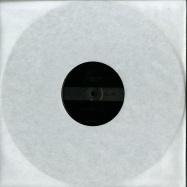 Front View : Amberoom - MINOO - Ovum / OVM290-1