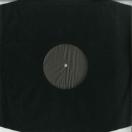 Front View : Unknown - UNTITLED (180G / VINYL ONLY) - Minimood Extra / Minimoodextra010