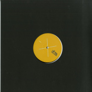 Front View : All Inn - X (SUMMER) - All Inn / ALLINNX_cd