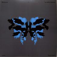 Front View : Jaydee - PLASTIC DREAMS (NICOLE MOUDABER REMIXES) (WHITE VINYL REPRESS) - Renaissance / REN250005VWHITEVINYL
