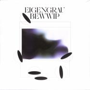 Front View : Bewwip - EIGENGRAU EP - Analogical Force / AF037