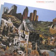 Front View : Tor Dietrichson - CARNIVAL RHUMBA (PRINS THOMAS EDIT) - Neppa / NEP004