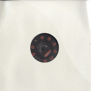 Front View : Nico Awtsventin - NU DIRECTIONS - Rotation / Rot012