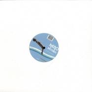 Front View : Jaxson & David Keno - BEL VISTA - Keno Records / keno011