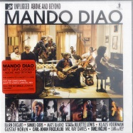 MTV UNPLUGGED (2XCD THE COMPLETE CONCERT)