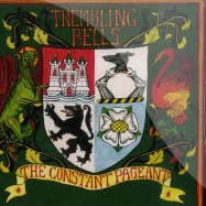 THE CONSTANT PAGEANT (CD)