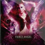 FIERCE ANGEL PRES. FIERCE DISCO V (2XCD)
