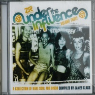 A COLLECTION OF RARE SOUL AND DISCO (2XCD)