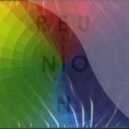 REUNION (CD)