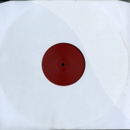 DETAILS ONE (REPRESS / VINYL ONLY)