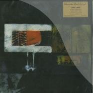 Front View : Lamb - LAMB (2X12 LP, 180G) - Music On Vinyl / movlp854