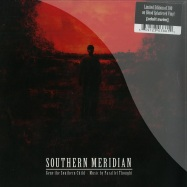 SOUTHERN MERIDIAN (COLOURED LP)