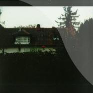 Front View : Florian Kupfer - WT 21 - WT Records / WT 021