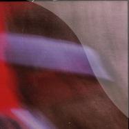 Front View : Alex Ketzer - MARIANNE BRANDT (CD) - Noorden / NooLtd13