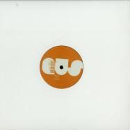Front View : Huxley - 2.0 - Aus Music / Aus1585