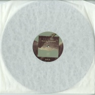 Front View : Mirko Loko - RUMBLE MOUNTAIN EP - Memento / Memento029