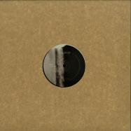 Front View : Talski - SOOTHSAYER - Escapism / ESCAPISM002