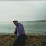 Front View : Max Graef - APRON EP - Apron Records / Apron27