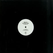 Front View : Whim-ee ft. Myles Serge - COMMUNITY (NORM TALLEY, PLURAL REMIXES) - Technorama / TR14