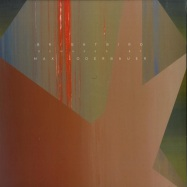Front View : Joao Paulo Esteves Da Silva, Mario Franco, Samuel Rohrer - BRIGHTBIRD - MAX LODERBAUER REMIXES - Arjunamusic / AMEL-EP717