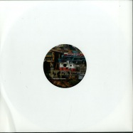 Front View : Addison Groove - F1NK / SUDOESTE FT BIM SANGA - Groove / Groove005