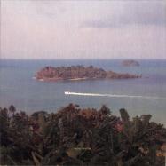 Front View : Mozaika - SILVER TIDE (LP+MP3) - Public Possession / PP041