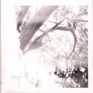 Front View : Leaving Laurel - LEAVING LAUREL (2LP) - Anjunadeep / ANJLP097