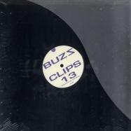 BUZZ CLIPS 13