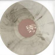 Front View : Mod.Civil - OP.CIT. (Marbled Vinyl) - Ornaments / ORN013