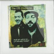 THE LTD. CHRONICLES (CD)