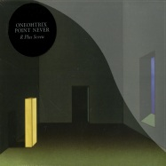 R PLUS SEVEN (CD)