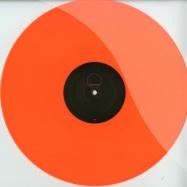 BONTON EP (COLOURED VINYL)