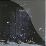 Front View : Regal - FIGURE 63 - Figure / Figure63