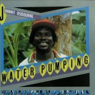WATER PUMPING (LP)