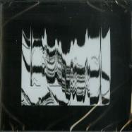 BETTER STRANGERS (CD)