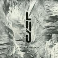 Front View : Loyd, Paul Birken, Surachai, FBK - CAST 003 - The Cast Project / Cast003